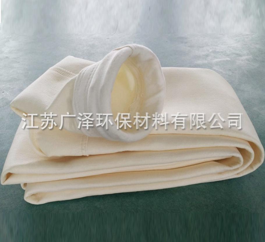 pps布袋除尘器在使用之前需要注意哪些事项