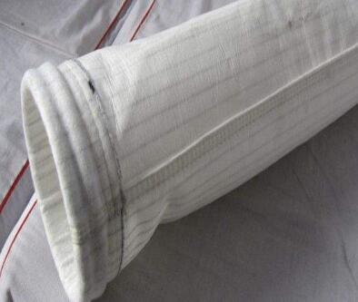 布袋除尘器日常检查需要检查哪些部件