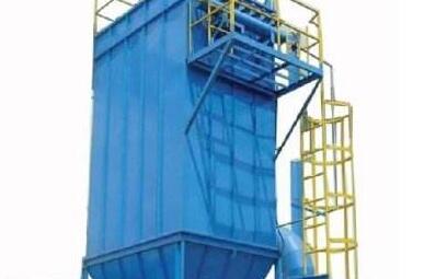 除尘器配件在使用前应了解除尘器配件的各项特