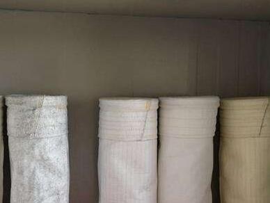 pps滤袋的重要价值以及清洗过程中需要注意哪些