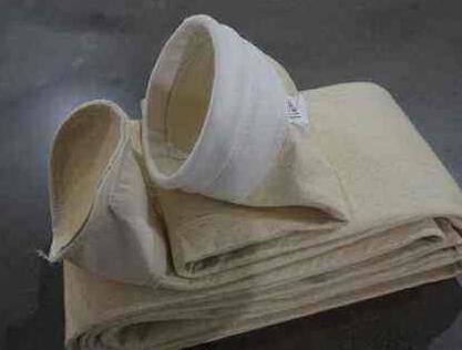 氟美斯pps布袋与美塔斯pps布袋的差异在哪里