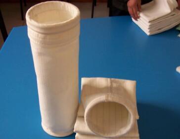 除尘pps布袋对环保的重要作用以及pps布袋可能出
