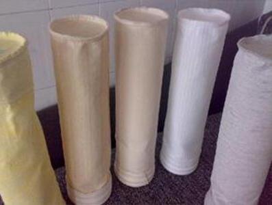在购置与使用pps布袋过程中需要注意哪些问题