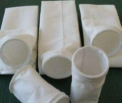涤纶滤袋的广泛使用的原因有哪些